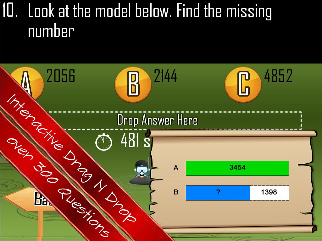 Worksheet First Grade Math Quiz math quest quiz third grade 3 android apps on google play screenshot