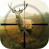 Hunting Simulator Android APK Download Free By Kristian Stensønes