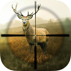 Охота Simulator
