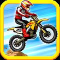 Mad Skills Motocross 1.1.2 icon