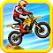 Mad Skills Motocross 1.1.2 Apk