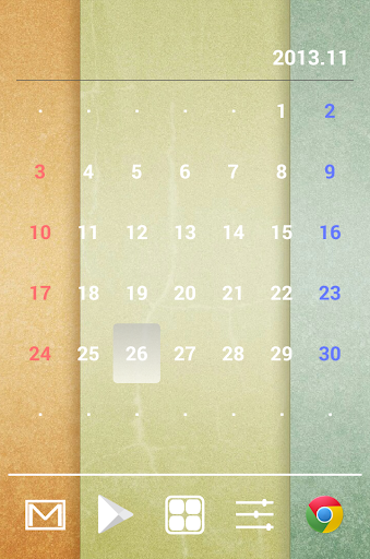 【免費生產應用App】Plan V (Plan Assistant)-APP點子