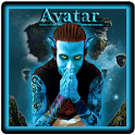 Avatar Live Wallpaper icon