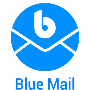 App Email Mail Outlook @Blue APK