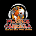 Planet Candela icon
