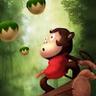 Jungle Monkey Jump icon