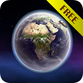 Science - Macrocosm 3D Free