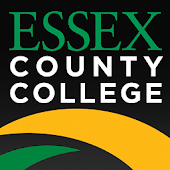 Essex County College Mobile