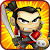 SAMURAI vs ZOMBIES DEFENSE file APK for Gaming PC/PS3/PS4 Smart TV