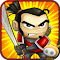 SAMURAI vs ZOMBIES DEFENSE 3.4.0 Apk