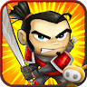 SAMURAI vs ZOMBIES DEFENSE Android Game
