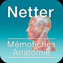 Netter icon