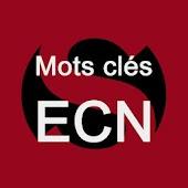 Mots Cles ECN