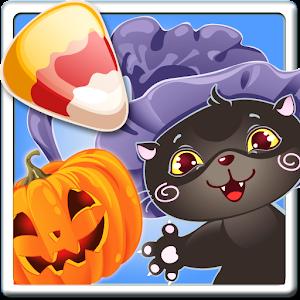 Rescue Halloween 1.0