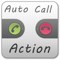 Auto Call Picker icon