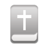 Bible Reader(聖書)