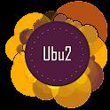 Ubu2 UCCW Theme icon
