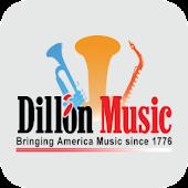 Dillon Music
