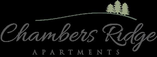 www.chambersridgeapartments.com