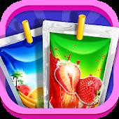 Fruit Juice Maker: Drink Mania