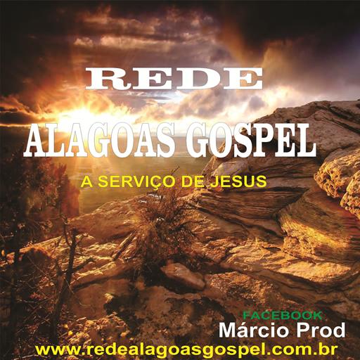 Rede Alagoas Gospel