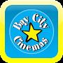 Bay City Cinemas