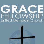 Grace Fellowship UMC