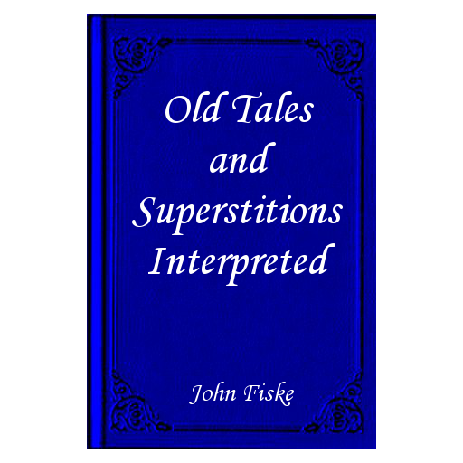 the comparison of new superstitions for old and superstitious minds and the letty cottin progrebin s 297 contrast of the two families essay examples from best writing company eliteessaywriterscom get more persuasive, argumentative contrast of the two families essay samples and other research papers after sing up.