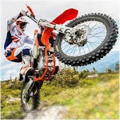 New Moto Cross 3D