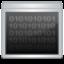 droidWake icon