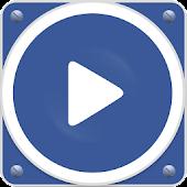 PlayerPro Skin Social Network