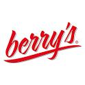 Berrys Konstanz icon