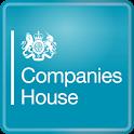 Companies House icon