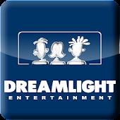 Webtic Dreamlight Cinema
