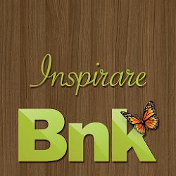 Inspirare BNK Smart