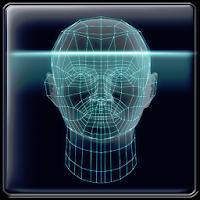 Face recognition 1.0