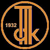 TDK Büyük Türkçe Sözlük