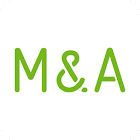 M&A Game icon