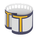 TrailerTube icon
