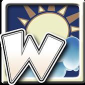 WeatherLand - City