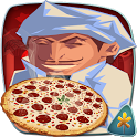 Pizza Maker - Cooking Games icon