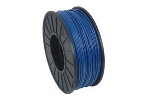 Blue PRO Series ABS Filament - 3.00mm