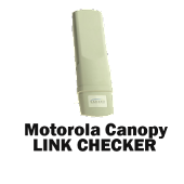 Canopy Link Checker