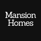 Mansion Homes™ & Dream Houses