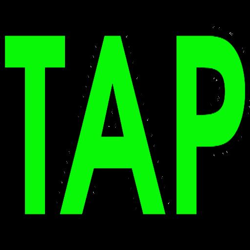 DetectTempo 音樂 App LOGO-APP試玩
