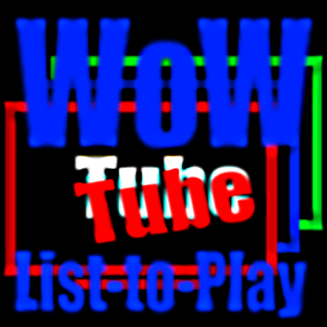 WowTube List-to-Play S