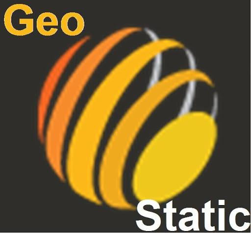 GeoStatic.eu