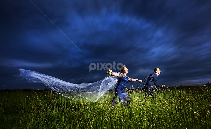 wedding by Dejan Nikolic Fotograf Krusevac - Wedding Bride & Groom ( kraljevo, aleksandrovac, vencanje, jagodina, paracin, krusevac, wedding, svadba, beograd, matrimony, kragujevac, marriage )