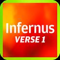Infernus: Verse 1 icon