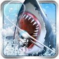 Game Extreme Fishing 2 apk for kindle fire